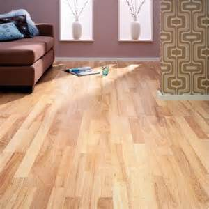 Engineered Hardwood Installation Engineered Hardwood Engineered Hardwood Flooring How To