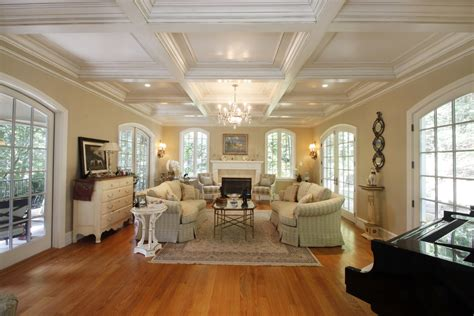 home designer pro ceiling height the fifth wall make your ceiling pop like a pro karry