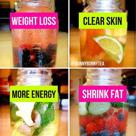 Detox Weight Loss Tea Bunny by Bunny Tea Weight Loss Ingredients Lose Weight Tips