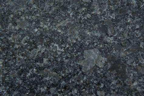 seuil de porte en marbre seuil de comptoir de quartz comptoir de granite