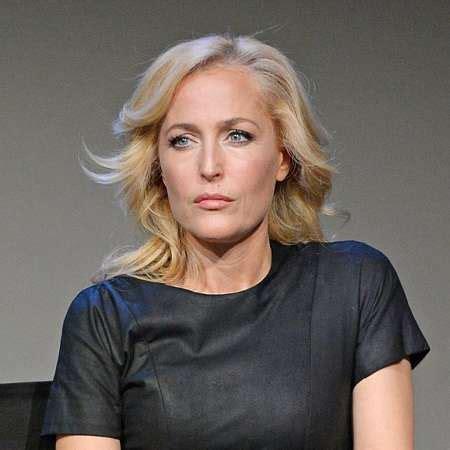 Gillian Top gillian bio affair married spouse net worth