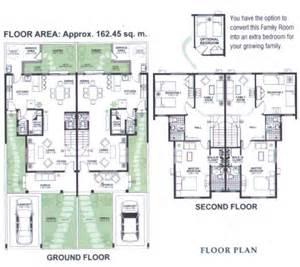 House Floor Plan Philippines by House Floor Plan Design Philippines Joy Studio Design