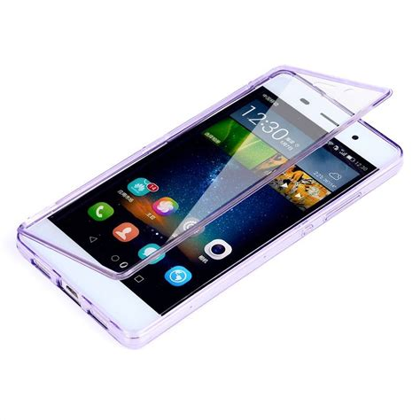 New Motomo Huawei P8 Bm umgg huawei p8 lite transparent armo end 3 28 2018 9 59 pm