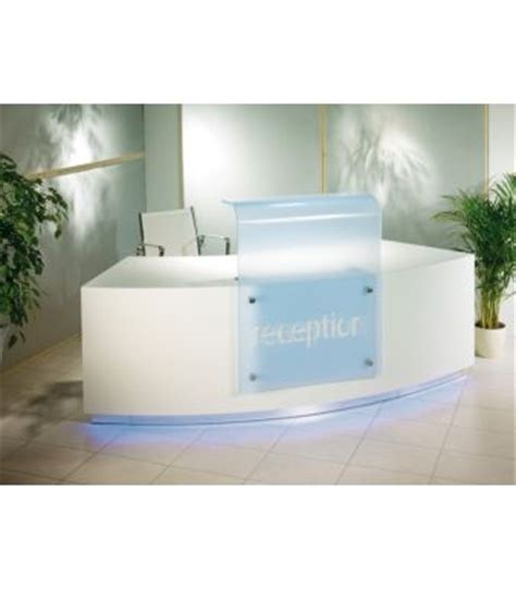 dda compliant reception desk dda compliant reception desk classic bz ddar recessed
