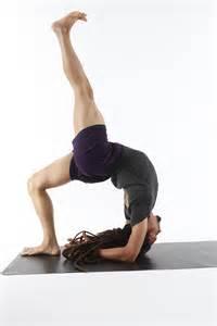 yoga wheel work while walking amp standing