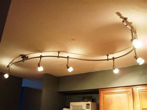 Space Saving Bed Ideas Kids by Low Voltage Flexible Track Lighting Ideas All About