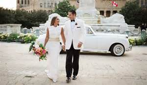 vanessa williams wedding