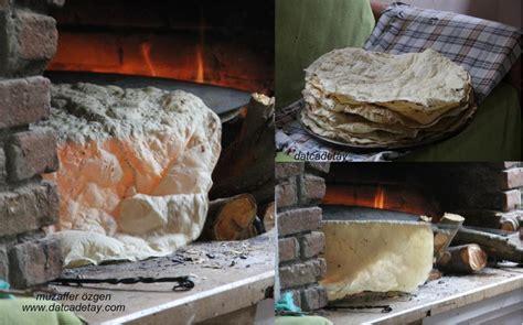 lokumu ye 24 limonlu tarifler konya lokumu konya lokumu konya lokumu yufka ekmek yapımı