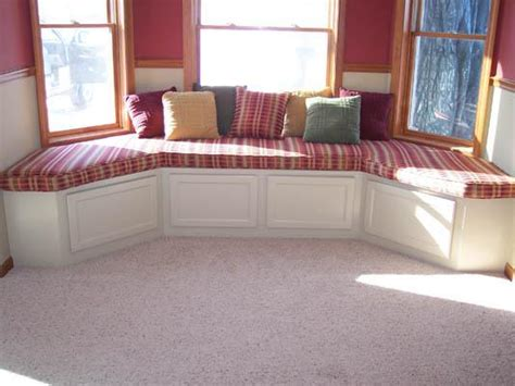 bay window bench plans pdf woodwork bay window bench seat plans download diy plans the faster easier way