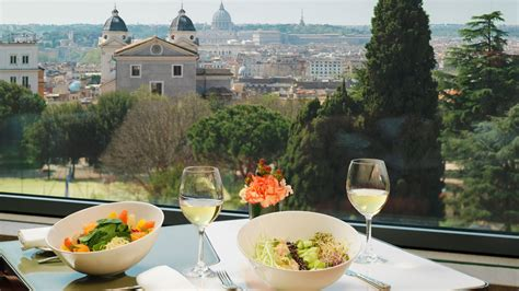il giardino roma il giardino restaurants hotel dorchester collection