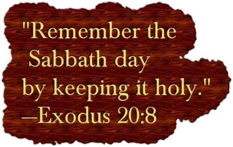 sacred rest finding the sabbath in the everyday books sabbath