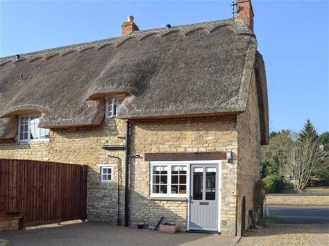 Rutland Cottage by Cottage From Cottages 4 You Cottage Is In