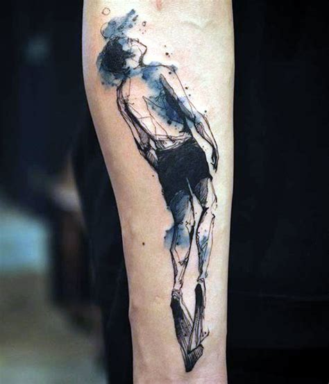 artistic tattoos 40 incredibly artistic abstract designs