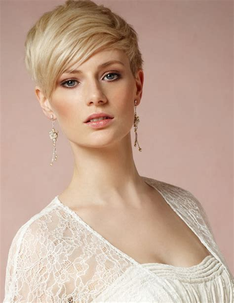pixie hair cuts google images pixie haircut gallery