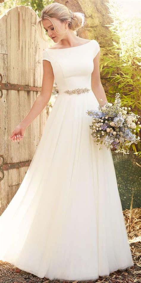 essense  australia spring  wedding dresses vestido