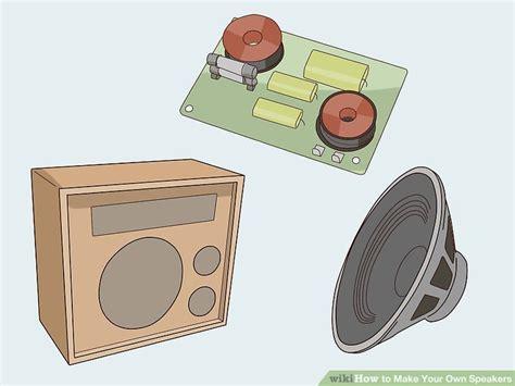 energy speakers wiki wiring diagrams wiring diagram schemes