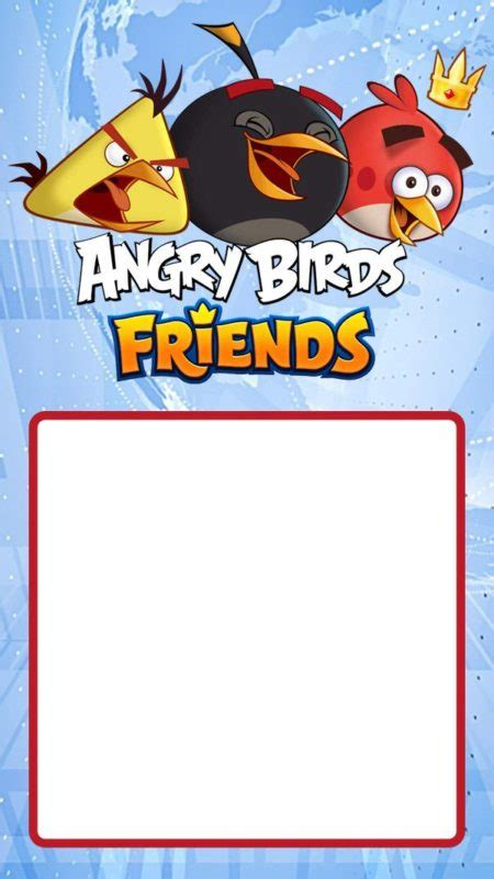 angry birds birthday invitation template free angry birds birthday invitation template free printable