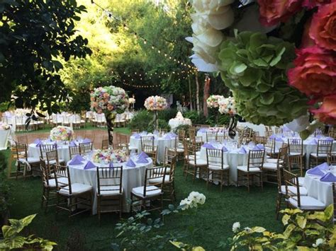 intimate garden weddings southern california 12 best images about southern california wedding venues on trees beautiful and