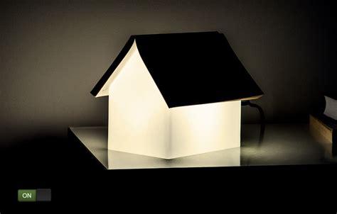 book rest l house shaped bedside reading light