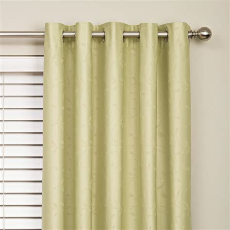 buy curtain eyelets buy akira blockout eyelet curtain online curtain wonderland