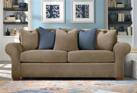 sure fit bahama slipcover 1000 images about sure fit collection on pinterest