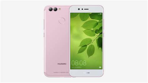 Hp Huawei 2i Smartphone Black 64 Gb 4 Gb huawei 2 z 225 kladn 233 info