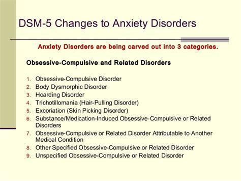 anxiety research paper anxiety research paper www gabut pl