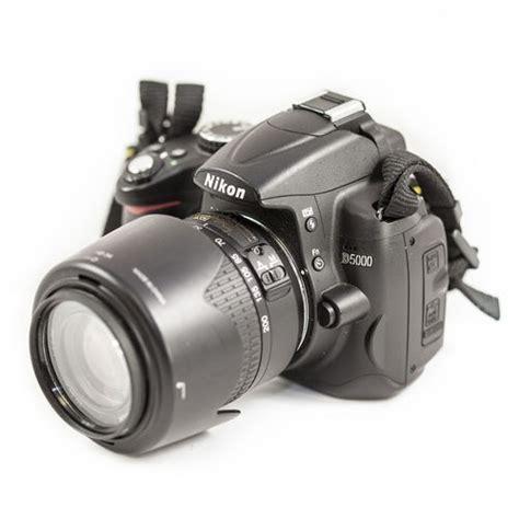 Nikon D5000 Digital Field Guide 41 best images about nikon d5000 slr on focal