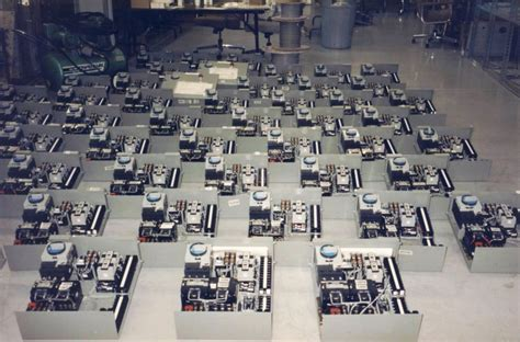 carbon fiber electric motor electric motor carbon bushings
