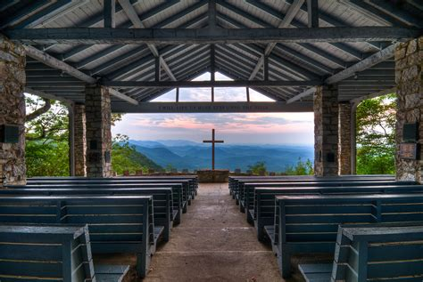pretty places pretty place chapel sc view more of my work and