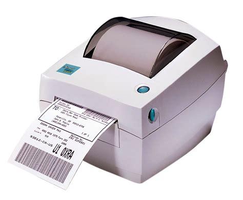Printer Zebra Tlp 2844 zebra lp2844 thermal label printer lp 2844 driver