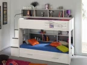 Unique Bunk Beds Design Idea Unique Bunk Beds For Kids Kids Bedroom
