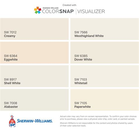 sherwin williams white simple guidance for you in sherwin williams dover white