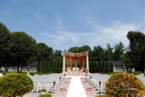 outdoor wedding venues near nyc sonal j shah event consultants llc outdoor venues in the new york area