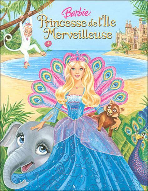 film barbie princesse de l ile merveilleuse streaming barbie princesse de l ile merveilleuse