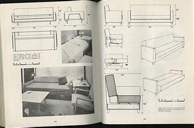 modernismcom furniture mario dal fabbro modern