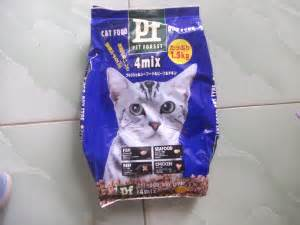 Maxi Chicken Tuna 500 Gr Repacked cat food planet pet shop bandar lung