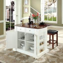 Kitchen Island Bar by Kitchen Islands With Breakfast Bar Pthyd