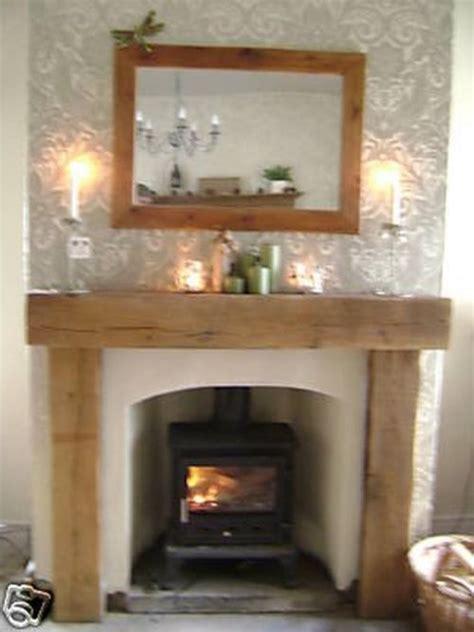 idea for wood furnace design log burner fireplace design ideas furniture definition