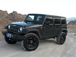 chrysler отзывает 87 000 jeep wrangler новости статья