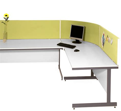 Office Desk Screens Curve Desk Screens Curved Desk Partitions Desktop Screens