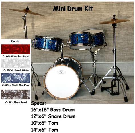 Ransel Paket 4in1 Vero Merah mini drum daftar update harga terbaru indonesia