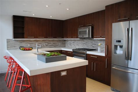 Canadian Kitchen Cabinet Manufacturers Canadian Kitchen Cabinet Manufacturers Flatblack Co