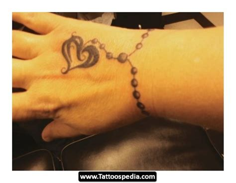 wrist bracelet tattoos pictures 67 wrists for