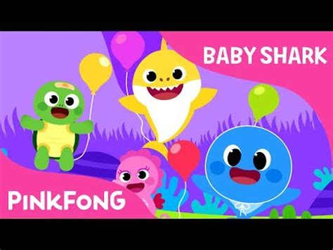 baby shark remix mp3 download happy shark mp3 video download stafaband