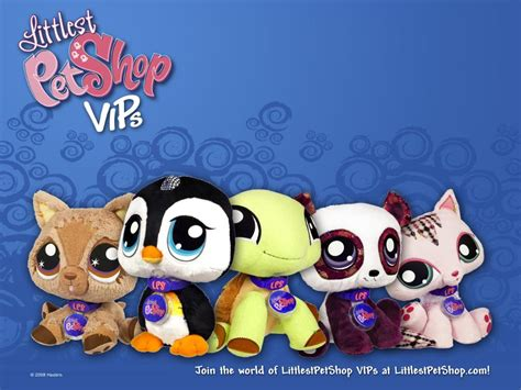 puppy shoo vips littlest pet shop wallpaper 874407 fanpop