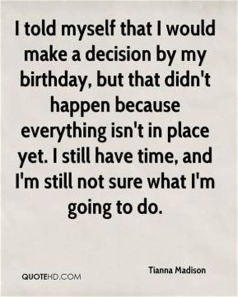 Birthday Quotes To Myself Birthday Quotes For Myself Quotesgram