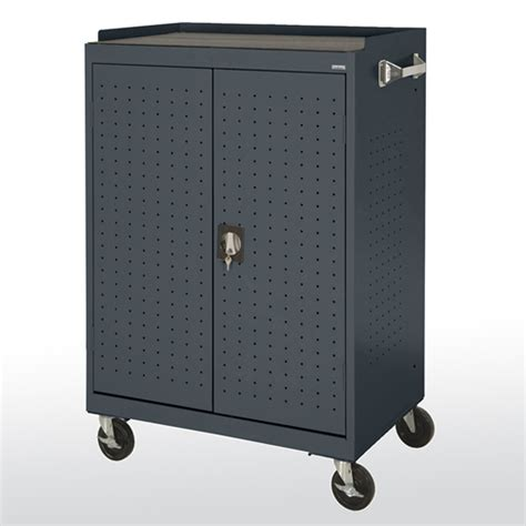 laptop cabinets for schools mobile laptop security cabinet