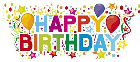 happy birthday boss design happy birthday boss