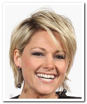 regular women over 50 hairstyles normal haircuts for women over 50 15 pin su caschetto